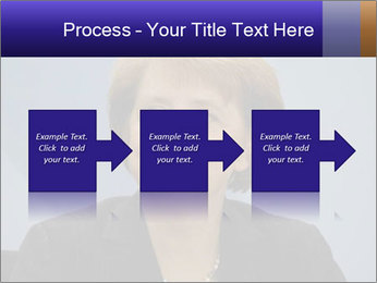 0000076917 PowerPoint Templates - Slide 88