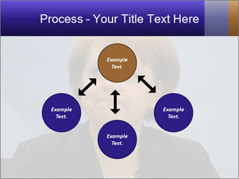 0000076917 PowerPoint Template - Slide 91