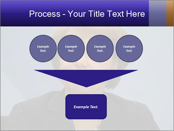0000076917 PowerPoint Template - Slide 93