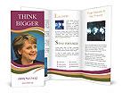 0000076918 Brochure Template