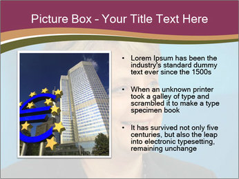 0000076918 PowerPoint Template - Slide 13