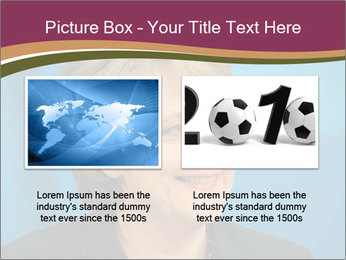0000076918 PowerPoint Template - Slide 18