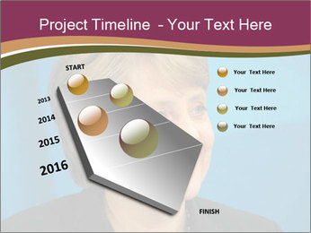 0000076918 PowerPoint Template - Slide 26