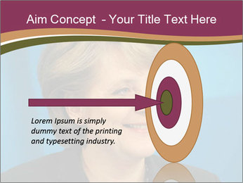 0000076918 PowerPoint Template - Slide 83