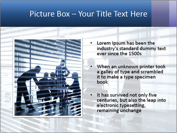 0000076919 PowerPoint Template - Slide 13