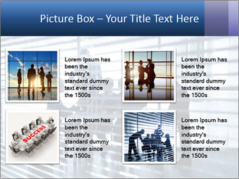 0000076919 PowerPoint Template - Slide 14