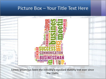 0000076919 PowerPoint Template - Slide 15