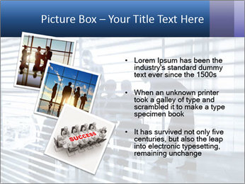 0000076919 PowerPoint Template - Slide 17