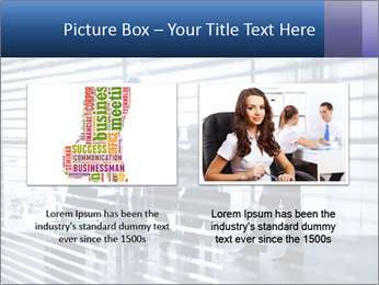 0000076919 PowerPoint Template - Slide 18