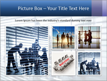 0000076919 PowerPoint Template - Slide 19