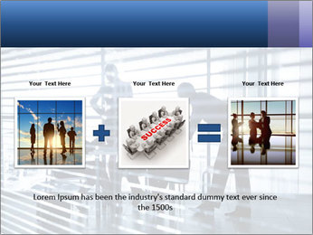 0000076919 PowerPoint Template - Slide 22