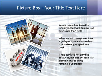 0000076919 PowerPoint Template - Slide 23