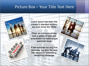 0000076919 PowerPoint Template - Slide 24