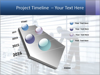 0000076919 PowerPoint Template - Slide 26