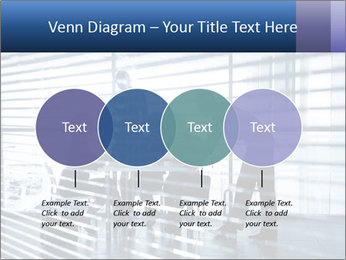 0000076919 PowerPoint Template - Slide 32