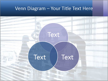 0000076919 PowerPoint Template - Slide 33