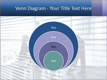 0000076919 PowerPoint Template - Slide 34