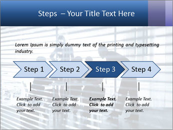 0000076919 PowerPoint Template - Slide 4