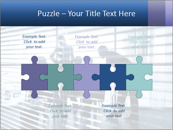 0000076919 PowerPoint Template - Slide 41
