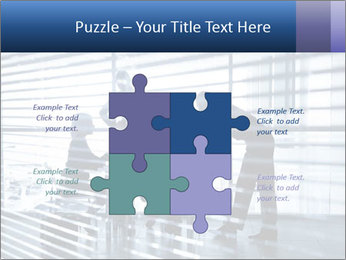 0000076919 PowerPoint Template - Slide 43
