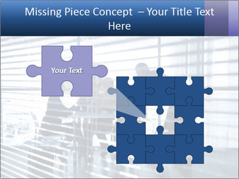 0000076919 PowerPoint Template - Slide 45