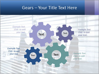 0000076919 PowerPoint Template - Slide 47