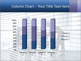 0000076919 PowerPoint Template - Slide 50