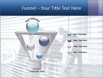 0000076919 PowerPoint Template - Slide 63