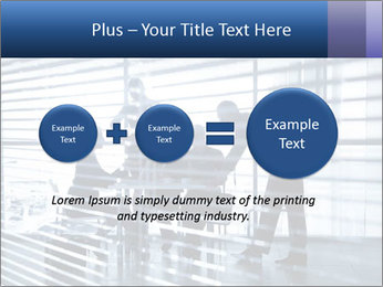 0000076919 PowerPoint Template - Slide 75