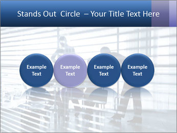 0000076919 PowerPoint Template - Slide 76