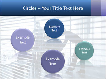 0000076919 PowerPoint Template - Slide 77