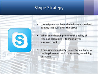 0000076919 PowerPoint Template - Slide 8