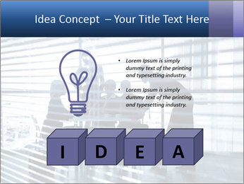 0000076919 PowerPoint Template - Slide 80