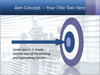 0000076919 PowerPoint Template - Slide 83