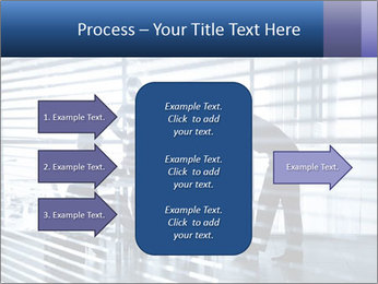 0000076919 PowerPoint Template - Slide 85