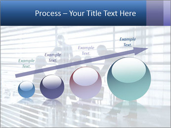 0000076919 PowerPoint Template - Slide 87