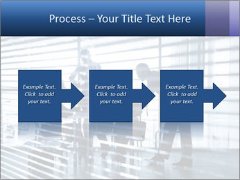 0000076919 PowerPoint Template - Slide 88