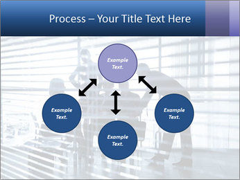 0000076919 PowerPoint Template - Slide 91