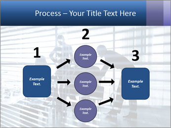 0000076919 PowerPoint Template - Slide 92
