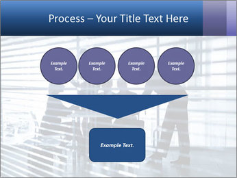 0000076919 PowerPoint Template - Slide 93