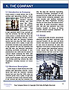 0000076919 Word Template - Page 3