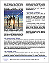 0000076919 Word Template - Page 4