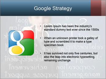 0000076920 PowerPoint Template - Slide 10