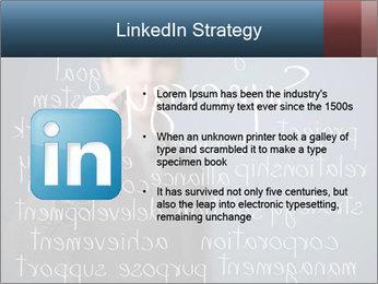 0000076920 PowerPoint Template - Slide 12