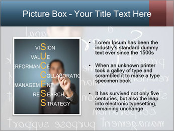 0000076920 PowerPoint Template - Slide 13