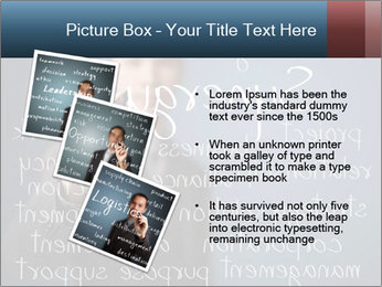 0000076920 PowerPoint Template - Slide 17