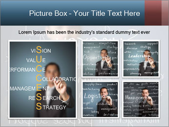 0000076920 PowerPoint Template - Slide 19
