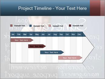 0000076920 PowerPoint Template - Slide 25
