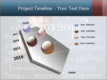 0000076920 PowerPoint Template - Slide 26