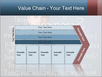 0000076920 PowerPoint Template - Slide 27